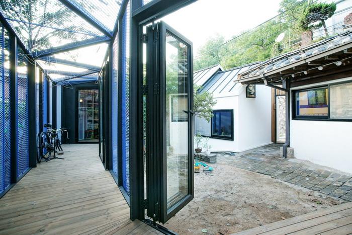 renovated-classical-korean-urban-residence (11)