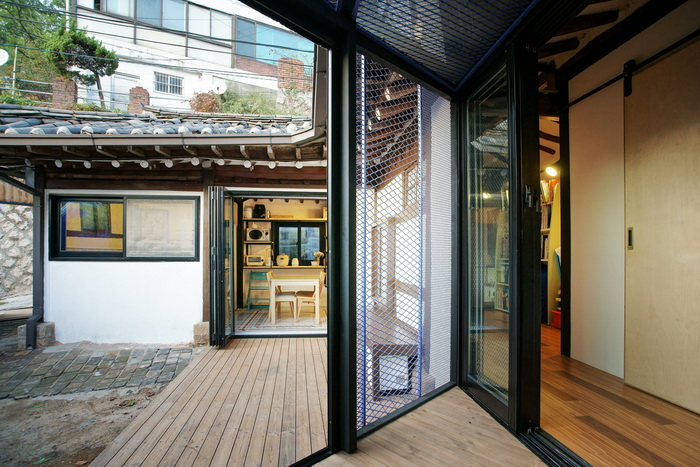 renovated-classical-korean-urban-residence (12)