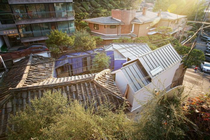 renovated-classical-korean-urban-residence (15)