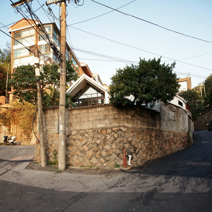 renovated-classical-korean-urban-residence (16)