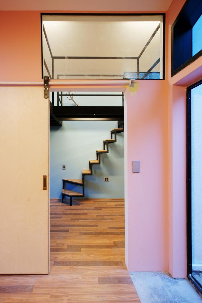 renovated-classical-korean-urban-residence (17)