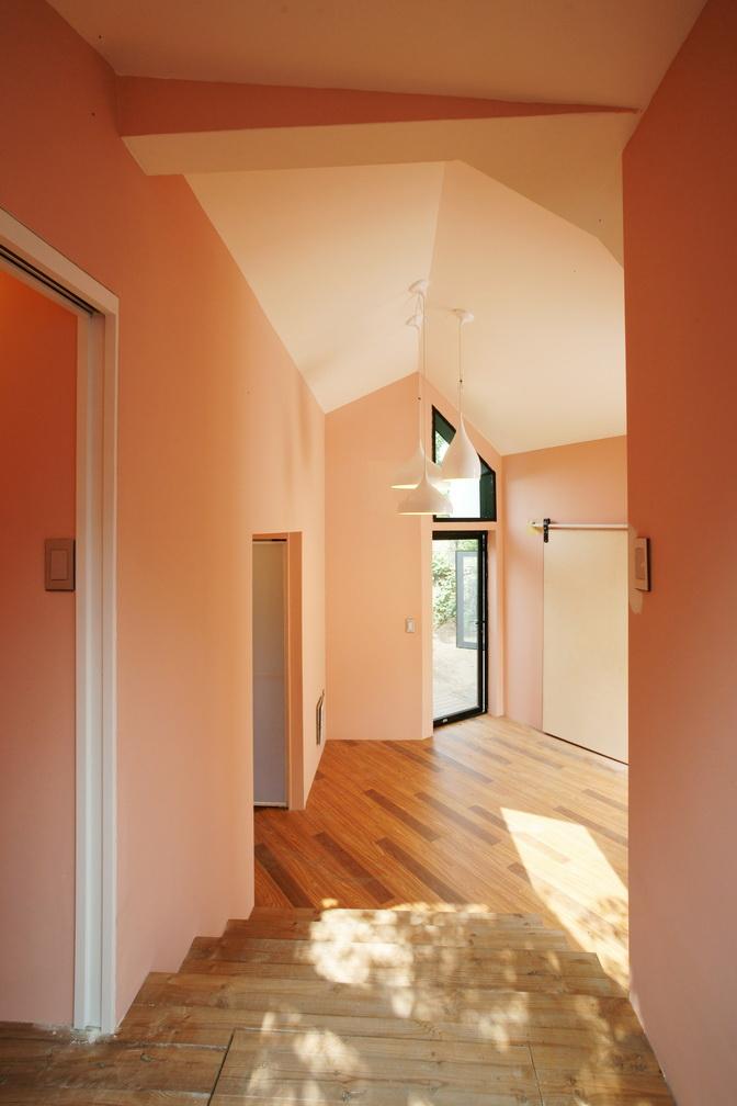renovated-classical-korean-urban-residence (2)