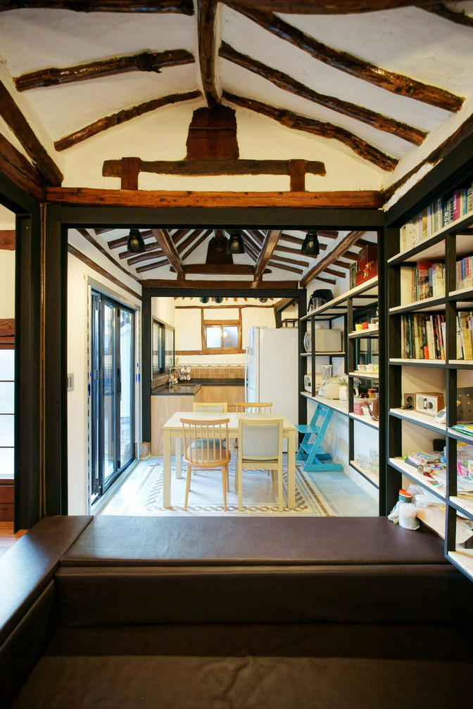 renovated-classical-korean-urban-residence (20)