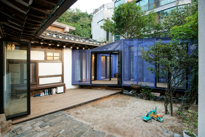 renovated-classical-korean-urban-residence (3)