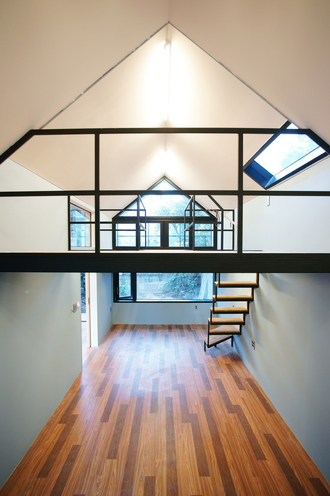 renovated-classical-korean-urban-residence (5)