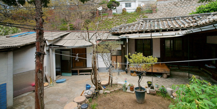 renovated-classical-korean-urban-residence (7)