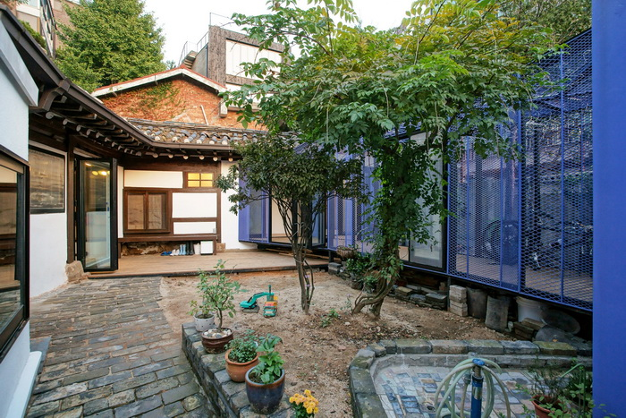 renovated-classical-korean-urban-residence (8)