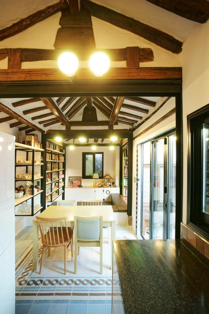 renovated-classical-korean-urban-residence (9)