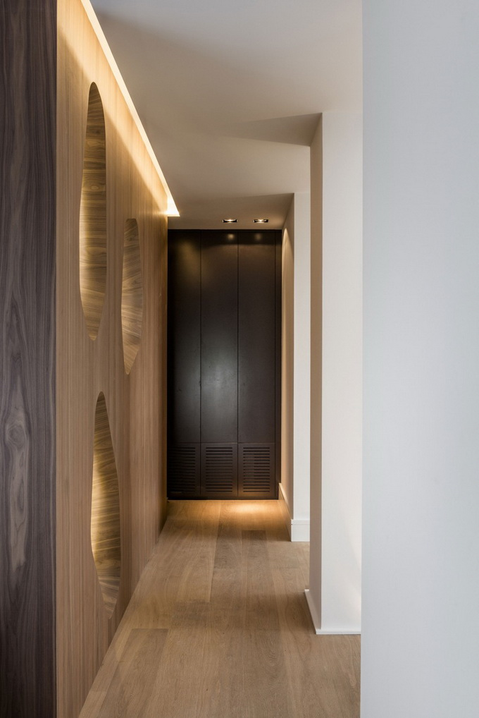 renovated classical modern house (2)