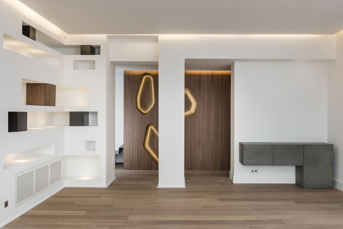 renovated classical modern house (5)