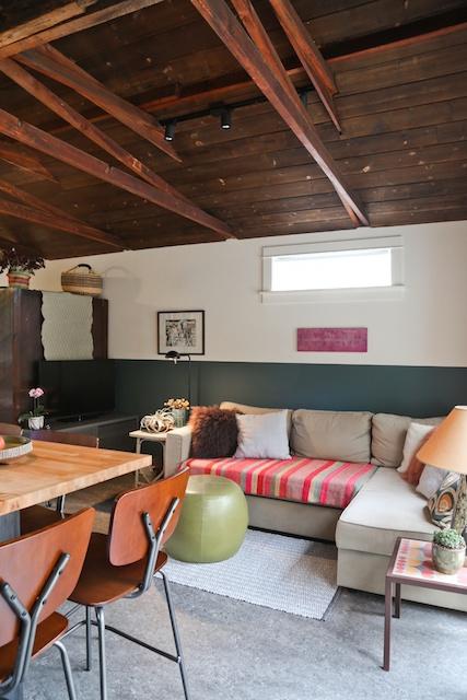 renovated garage to pool house (10)