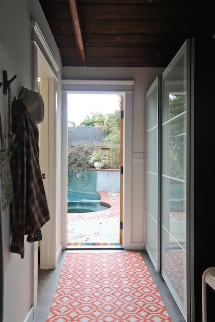 renovated garage to pool house (16)
