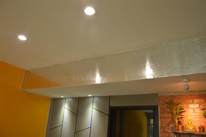 renovated-old-building-to-loft-apartment (1)