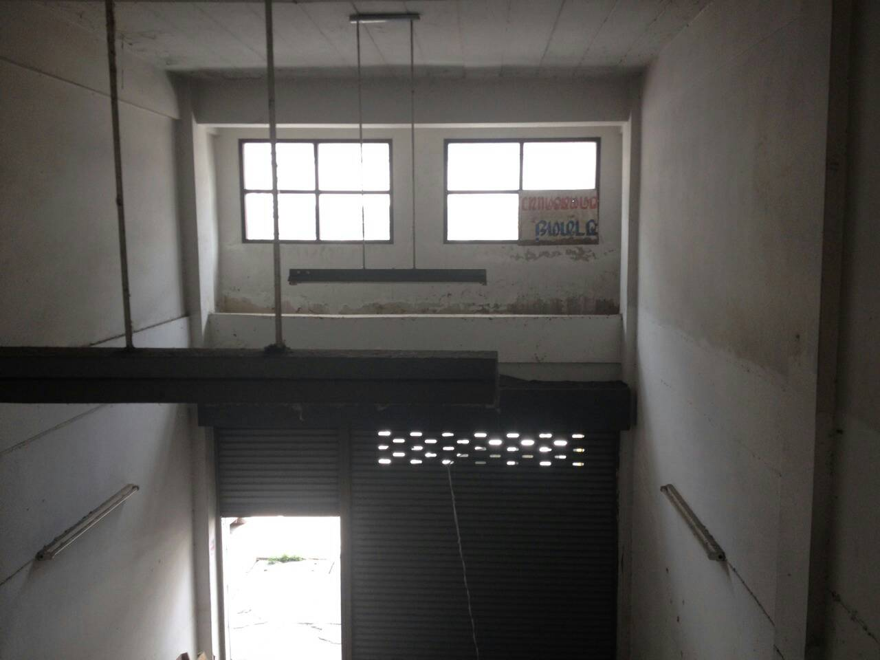 renovated old building to  loft apartment (2)