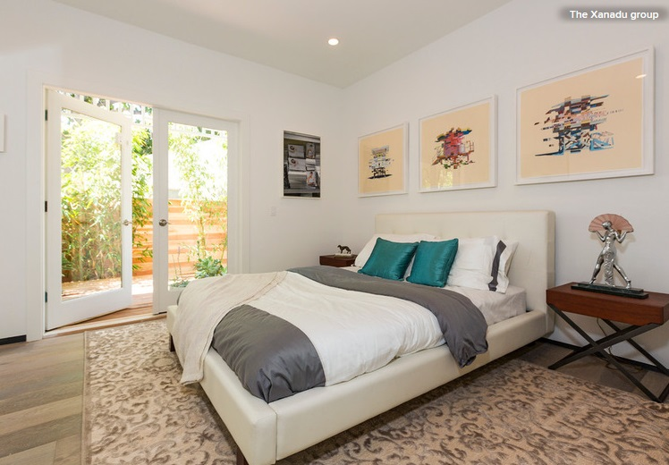 renovated-white-relaxing-cottage (13)