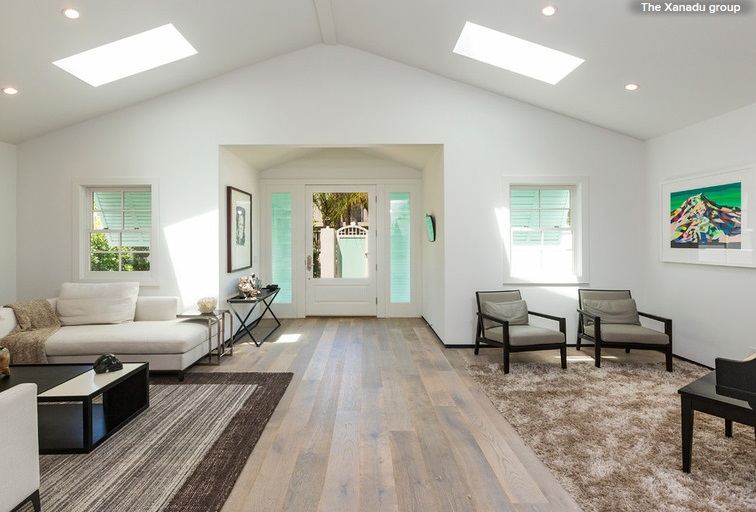 renovated-white-relaxing-cottage (4)