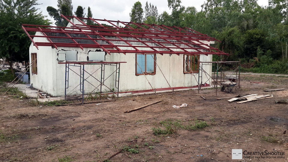 renovation for investment (10)