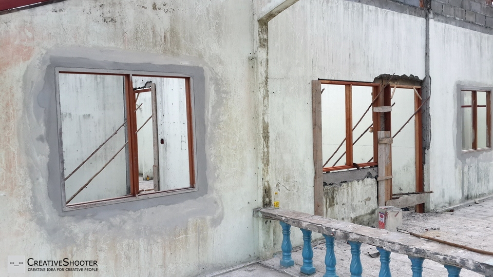 renovation for investment (12)