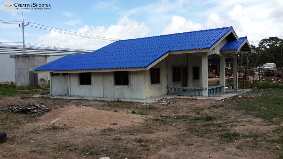 renovation for investment (16)