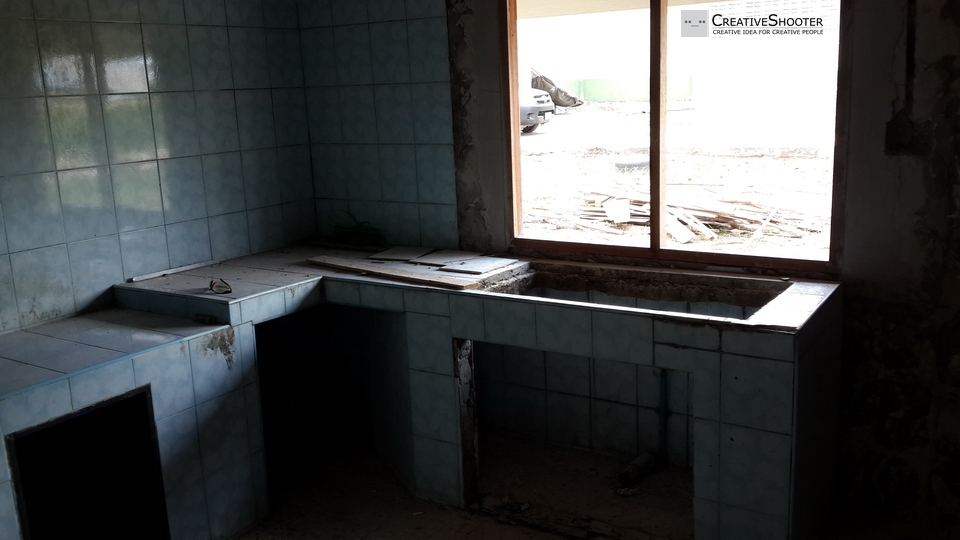 renovation for investment (18)