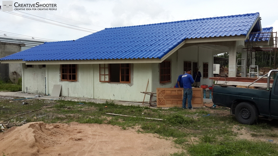 renovation for investment (20)