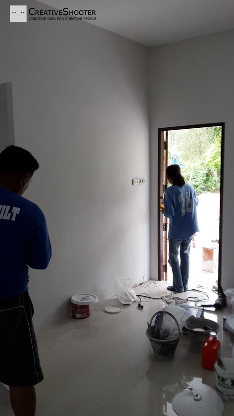 renovation for investment (23)