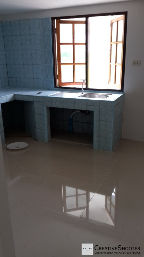 renovation for investment (26)