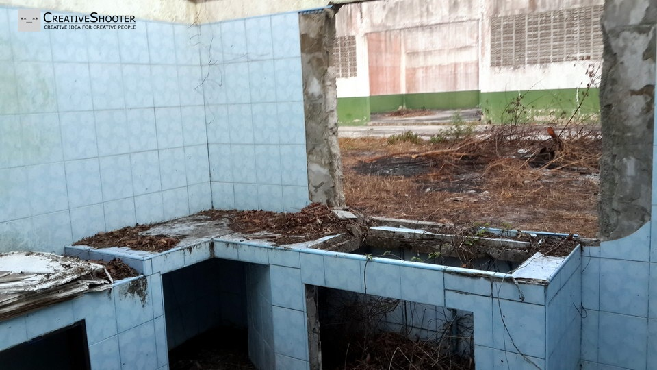 renovation for investment (5)