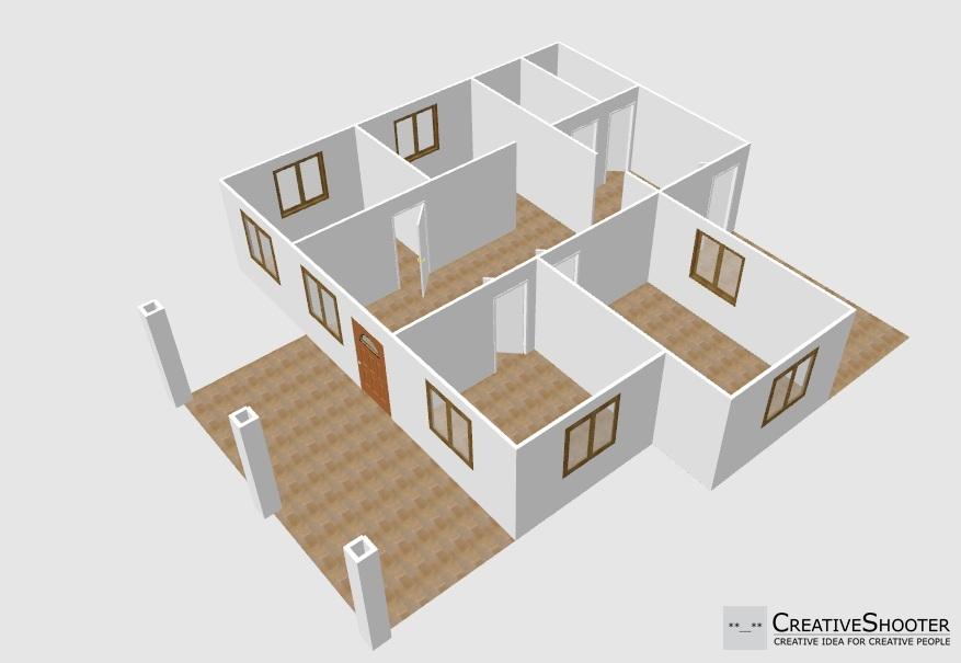 renovation for investment (7)