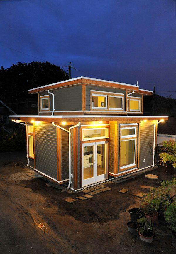 small-loft-home (1)