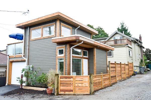 small-loft-home (2)