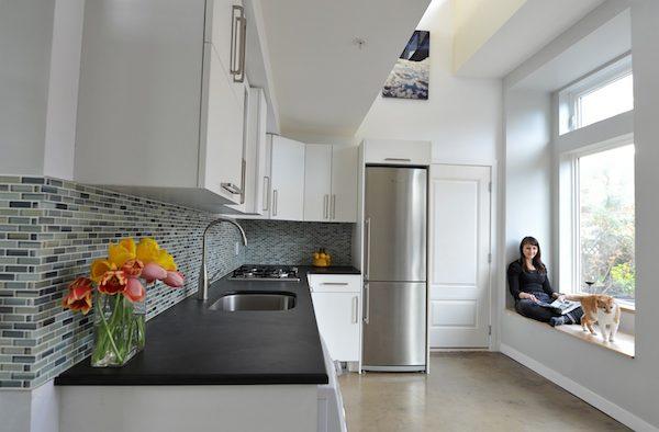 small-loft-home (3)