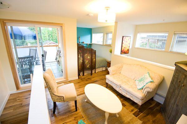 small-loft-home (5)