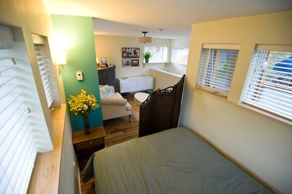 small-loft-home (6)