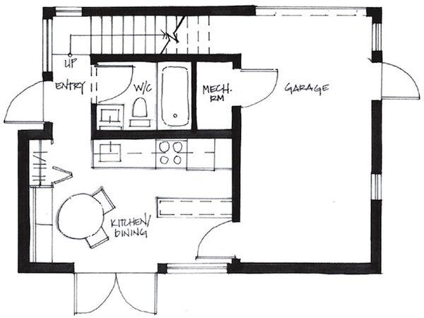 small-loft-home (7)