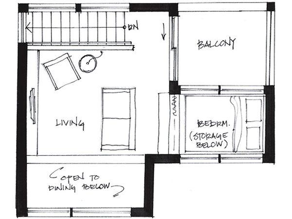 small-loft-home (8)