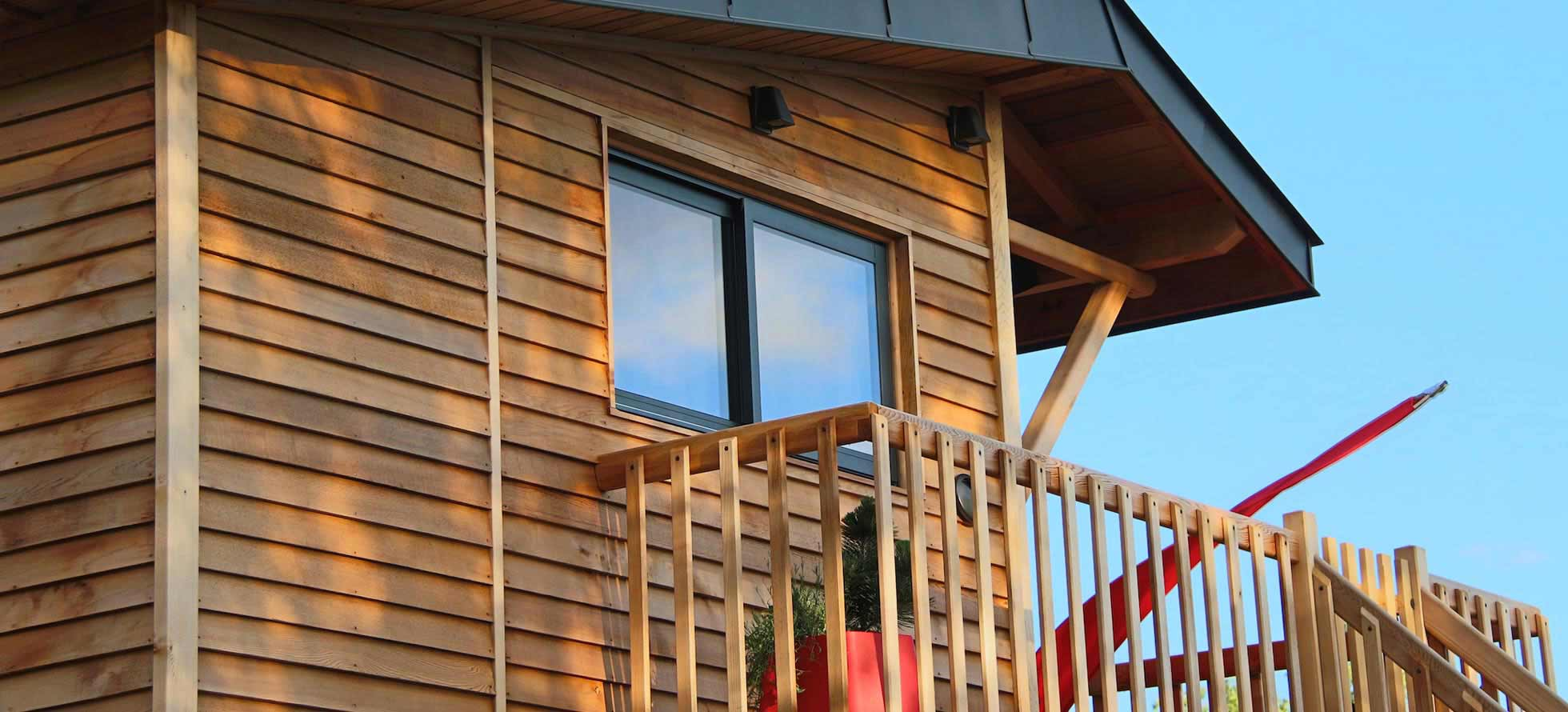 small-treehouse-guest-home (7)