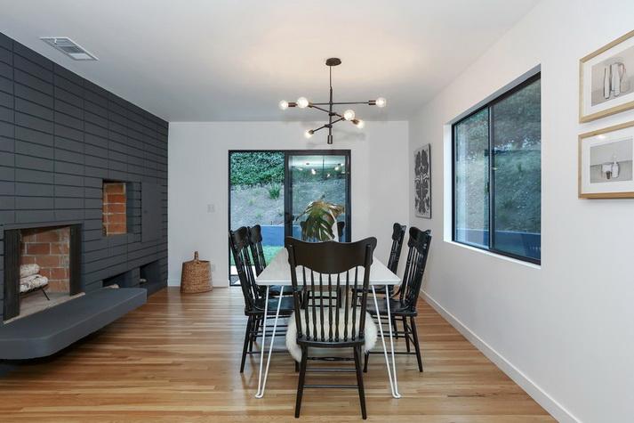 stylish modern concrete house (10)