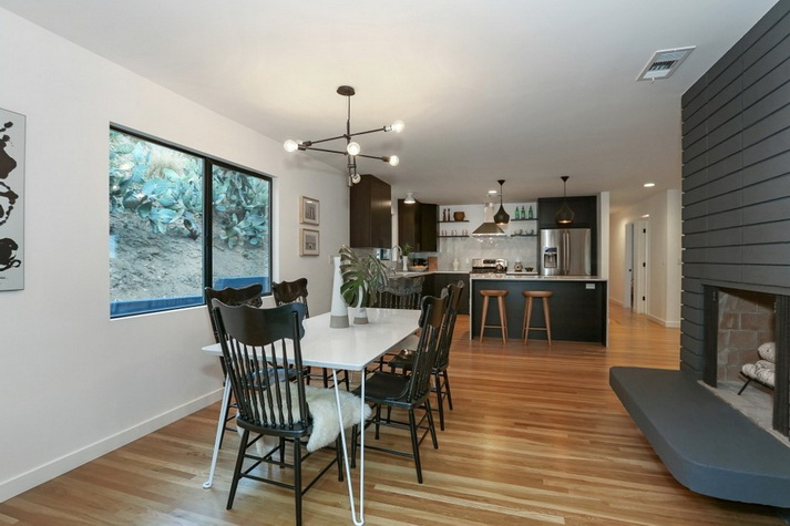 stylish modern concrete house (11)