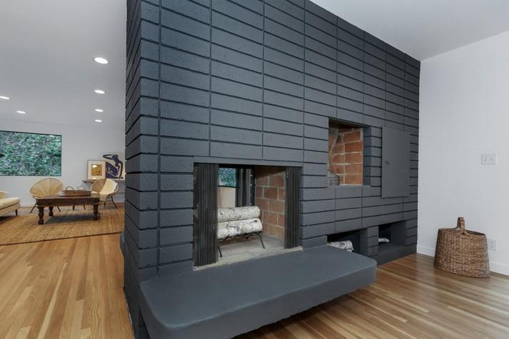 stylish modern concrete house (12)