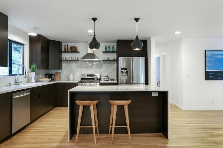 stylish modern concrete house (14)