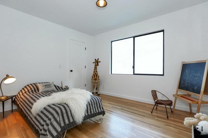 stylish modern concrete house (19)