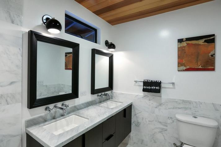 stylish modern concrete house (20)