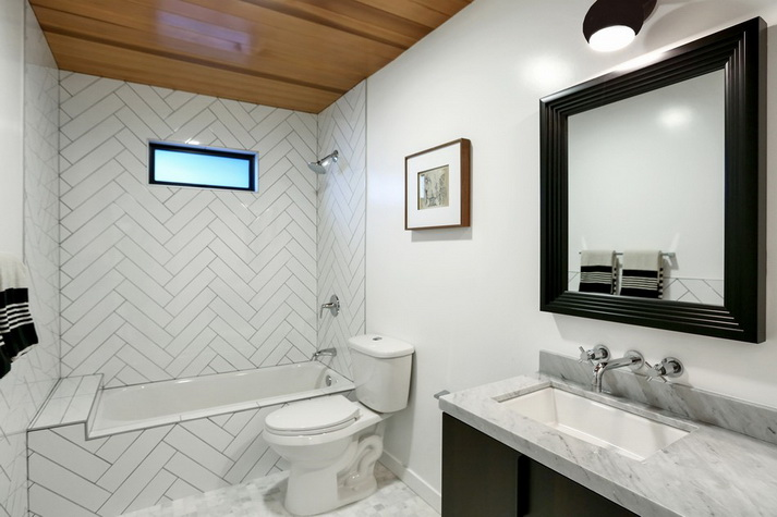 stylish modern concrete house (21)
