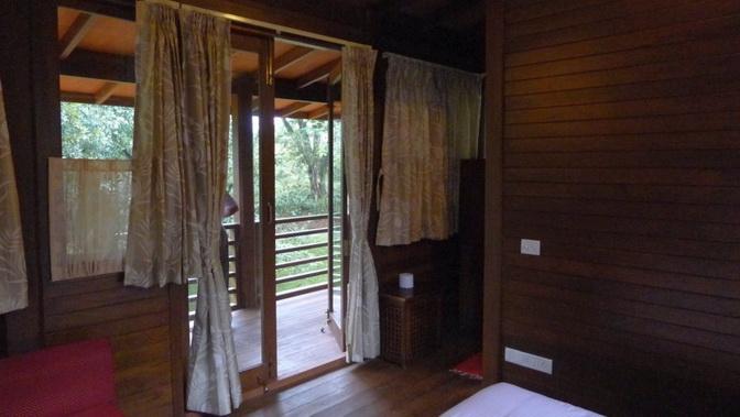 tea platation guest cabin (1)