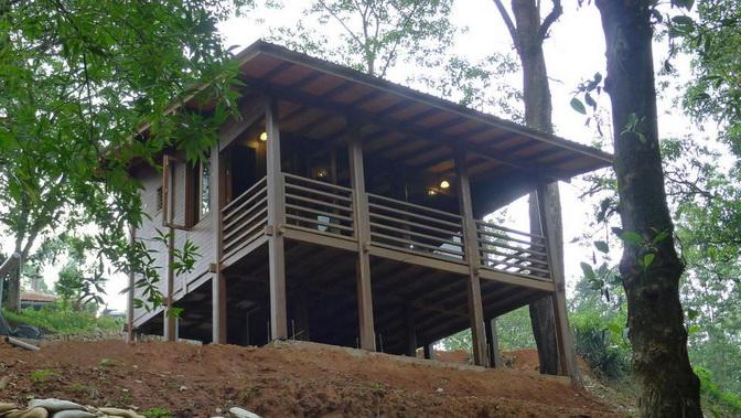 tea platation guest cabin (10)