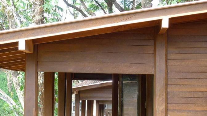 tea platation guest cabin (12)