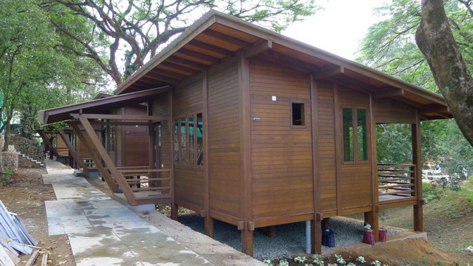 tea platation guest cabin (16)