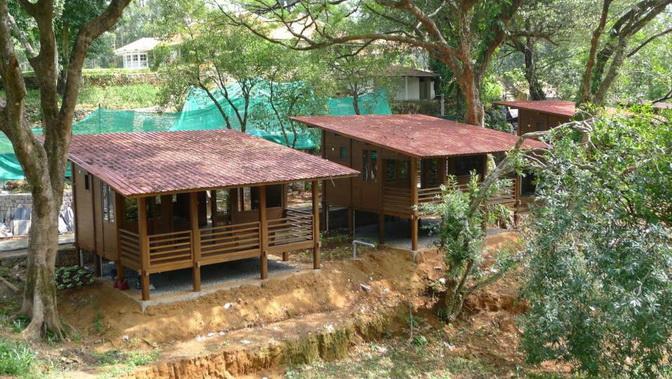 tea platation guest cabin (17)