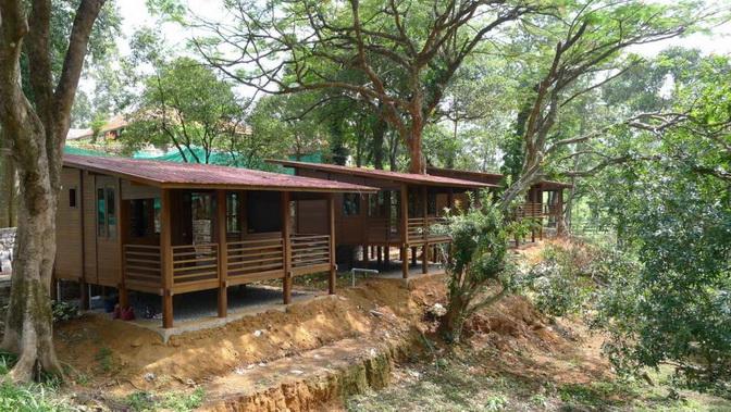 tea platation guest cabin (18)